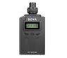 BOYA UHF Wireless XLR Transmitter