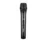 BOYA UHF Wireless Handheld Microphone