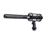 BOYA Professional Condenser Shotgun Microphone