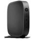 Hewlett Packard Enterprise t530 thin client 1.5Ghz black