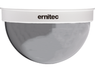 ERNITEC ORION/2 OUTDOOR DOME COVER CLE