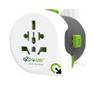 Q2Power Qdapter