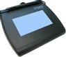 TOPAZ SignatureGem Backlit LCD 4x3