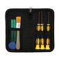 DELTACO Screwdriver Kit for Xbox 360 Controller