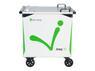 LOCK N CHARGE LocknCharge Joey 30 Mk2 Cart EU