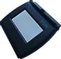 TOPAZ Siglite 4x3 LCD Backlite WiFi