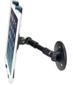 AIDATA Ipad tablet wall mount with Arm