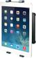 AIDATA Ipad tablet magnetic mount