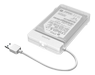 DELTACO USB3.0 HDD enclosure
