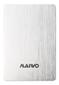 DELTACO MSATA to sata SSD enclosure