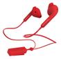 DEFUNC BT Hybrid Red