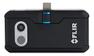 FLIR ONE Pro LT med mikro-USB, värmekamera, Android, -20 till +120 °C
