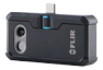 FLIR ONE Pro LT med USB-C, värmekamera, Android, -20 till +120 °C