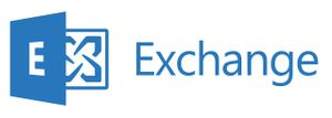 MICROSOFT Exchange Svr Sngl Lic/SA Pack OLV C 2YR Acq Y2 Addtl Prod