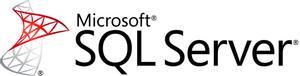 MICROSOFT SQL SVR STD SA OLV C 1YRACQY3