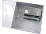 ELMDENE EN54 PSU 24v10A H Box