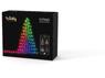 TWINKLY String Christmas 225 LED (RGB)