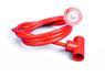 BISSON CONICAL SAMPLING KIT RED