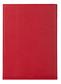 KNOMO iPad Air 2 Premium Folio