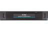 EMC Data Domain DD2200 - NAS-server - 12 fack - kan monteras i rack - SAS - RAID 6 - Gigabit Ethernet - 2U