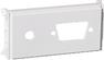SCHNEIDER CYB-DP - mounting plate