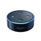 AMAZON Echo Dot 2.G black US version