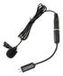 BOYA Lavalier Microphone for GoPro