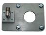 TALENTUM 4 Hole Air Purge Adaptor