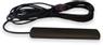 TELTONIKA LTE antenna 2dBi adhesive type w\ 2m cbl fits RUT850