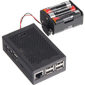 Joy-IT Pi 2 / Pi 3 / Model B+/USV F-FEEDS