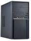 LINKWORLD Micro ATX VC05M-05 450W 2xUSB2 450W