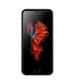 RACINGSHIELD Nanoglass iPhone 7 Easy App, screen protector