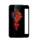 RACINGSHIELD Nanoglass iPhone 7 Plus Easy App, screen protector