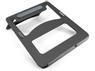 DESIRE2 Laptopstativ Portable Svart