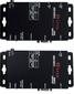 AV LINK HDMI Extender Over IP