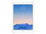 APPLE iPad Air 2 Wi-Fi 128GBSIlver