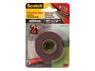 SCOTCH Mounting Tape Super 1,5m X 19mm