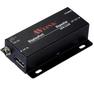 AV LINK DisplayPort Repeater, 5m, 4K, 720 Mbps AUX, Quad-Lane, black