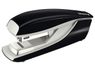 LEITZ Stiftemaskin LEITZ 5505 Flat Clinch sort