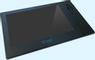 TOPAZ GemView 10 eSign Tablet Displa