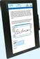 TOPAZ GemView 16 eSign Tablet Displa
