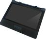 TOPAZ GemView 7 eSign Tablet Display