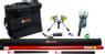 Detector Testers TestiFire 2001 Test Kit w/pole