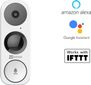 EZVIZ DB1 Smart Video Doorbell