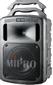 MIPRO MA-708EXP