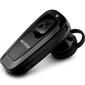 ACME BH03 Bluetooth Headset