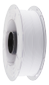 PRIMA PrimaCreator EasyPrint PLA, 1.75mm, 500g, FlashForge and more, white