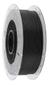 PRIMA PrimaCreator EasyPrint PLA, 1.75mm, 500g, FlashForge and more, black