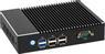 RANGEE ZeroClient Z-K10-VDI IJ3160,QC,1,6Ghz,2GB,8GBFL ROS