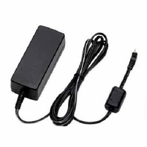 CANON ACK 800 AC Adapter